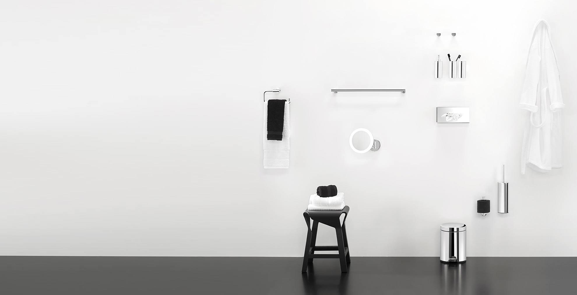 accesorios-bano