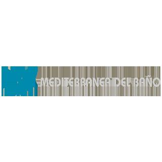 Mediterraneo del baño