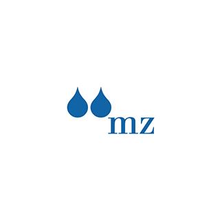 MZ del rio