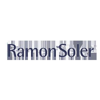 Ramon soler